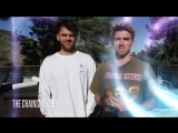 The Chainsmokers @ UNTOLD 2018