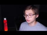 [Руслан Соколовский] Самый Свободомыслящий Блогер — Стас «Ай, Как Просто»