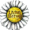 Мастерская Living History