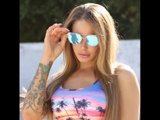 Calista Melissa 5