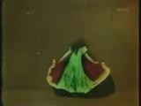 Danse du papillon (1900)