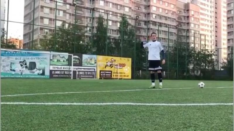 ⚽️☄️🥅🔥 Football DP ворота мяч счастья⭐️😈