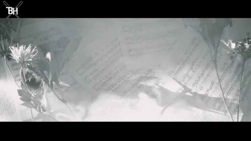 [KARAOKE] Changmo – Maestro (рус. саб)