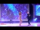 Всем любви Алмас Багратиони Ты самая Танцуют Ataca Alemana