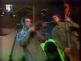 (staroetv.su) Арт-мусор (ТВЦ, 2001) Папоротник