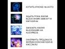 Xiaomi Community | Black Shark