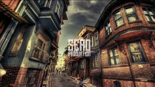 Aggressive Turkish Rap Beat Instrumental 2018 ► Sifir Bir ◄ Prod by Sero