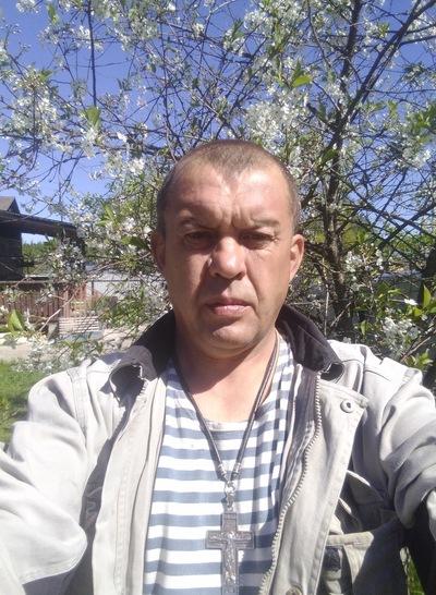 Андрей Гришенков