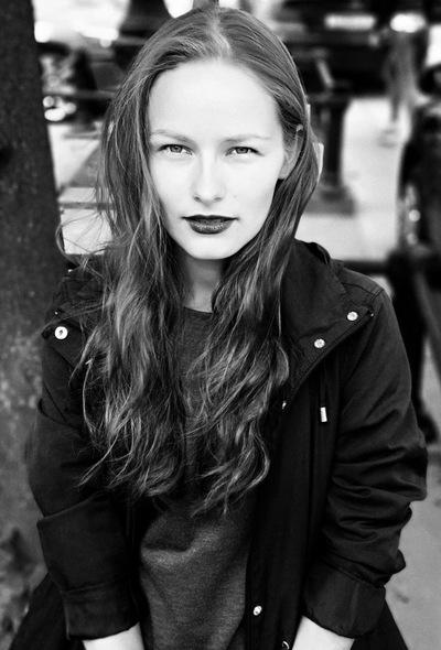 Lidia Ekimova