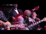 B.B.King-Live 2011