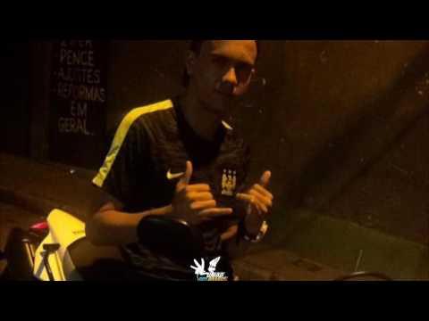 MC PQD - PITBULL DO MARCINHO (( DJ ANDRE BOLINHO ))