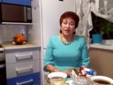 Светлана Хайруллина.