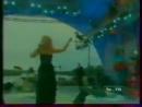 Выборгу 700 лет, 1993 г. Концерт ко Дню города.