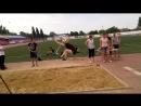 20 мая 18 г. Ейск легкая атлетика.MP4