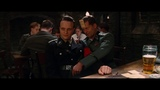 Every Death in Inglourious Basterds by Quentin Tarantino