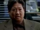 Китайский Городовой  Martial Law | 1 сезон | 2 серия