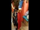 саша знакомится с юбкой индийскойVID_20171205_172232