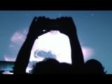 Eric Prydz _ Tomorrowland Belgium 2018