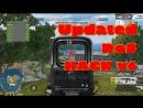 RoS HACK-AIM v6 ❤❤❤Aim WH Chams Sped Trigger NoFog Update!18.08.2018❤❤❤