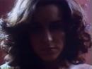 Паранойя - Paranoia - 1976