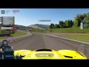 [Sonchyk] РАЗРАБЫ СП*ЗДИЛИ У МЕНЯ ВСЕ ТАЧКИ Gran Turismo Sport