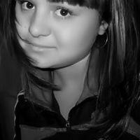Лена Барышникова