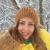 Alexandra Barilova