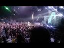 Бабек Мамедрзаев молодец,Уфа-Арена 3D концерт 07.12.17г