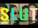 Bea Miller - S.L.U.T. (Official Video)