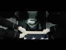 Justice League ost - The Death of Superman - Everybody Knows Sigrid
