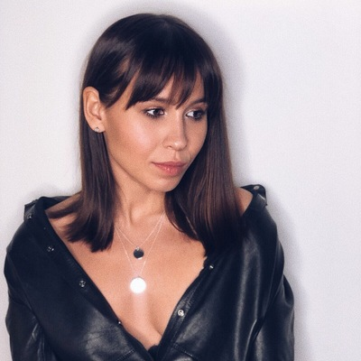 Кристина Игитханян