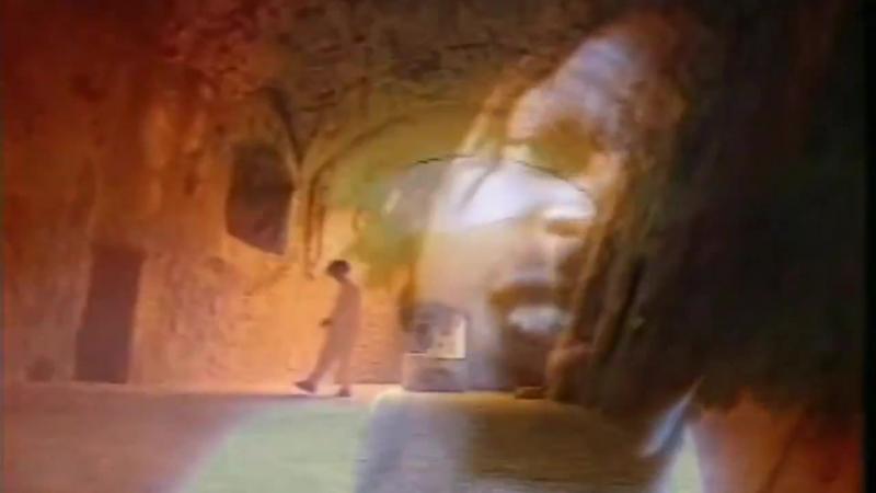 Ice MC – It's A Rainy Day (Freestyle Mix) (1994)