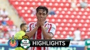 Mexico I Chivas vs Santos Laguna 1-2   Goles Resumen   Liga MX (J4) AP 2018  