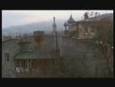 Город золотой (песня из кинофильма Асса ).mp4