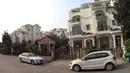 Лучший жилой комплекс в котором я был Современный Китай