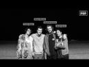 Shawn Mendes privat! Über seine Familie, Ängste Geheimnisse | Digster Pop Stories Interview