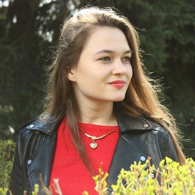 Валерия Безсонная