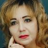 Elena Cherfas