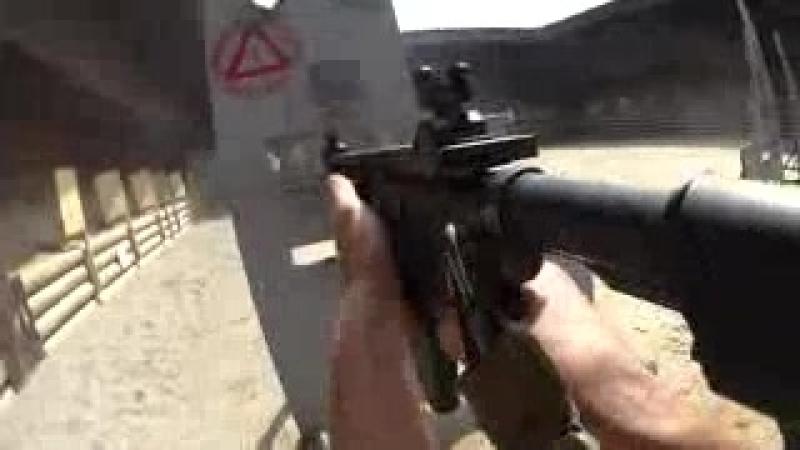 POV Advanced Live Fire Shooting Drill_low.mp4