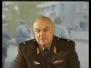 Масло подорожало, нет неуправляемых процессов (Генерал Петров К.П. КОБ)