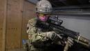 Providing protection | British Army