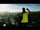Беверли Хиллз 90210 - прогулка. Geckona, LA, @koshukova @dmitryy_rublev 2018-03-30 11-58-02