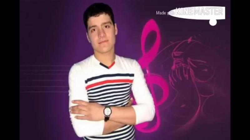 Botirbek - Uchrasholmaymiz - Ботирбек - Учрашолмаймиз (Music version).mp4