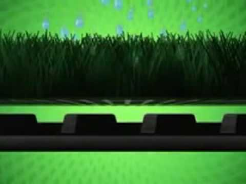 Pet Zoom Pet Park Indoor Potty Trainer Commercial - As Seen on TV
