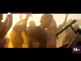 Kygo Ft. Conrad Sewell - Firestone (MTV Hits)