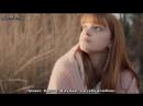 Skam Germany DRUCK 1 cезон 2 серия 3 отрывок Ты не останешься со мной Рус. субтитры