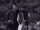 Угрюм-река (1969) (1 серия)