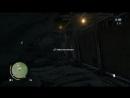 [MrMegaGamer2000] Far Cry 3 Как пройти к кораблю в миссии Оборотень
