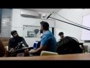 Kamrana Ali - Live