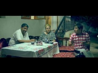 Aldagani quda yaxshi (uzbek kino) / Алдагани куда яхши (узбек кино) 2018